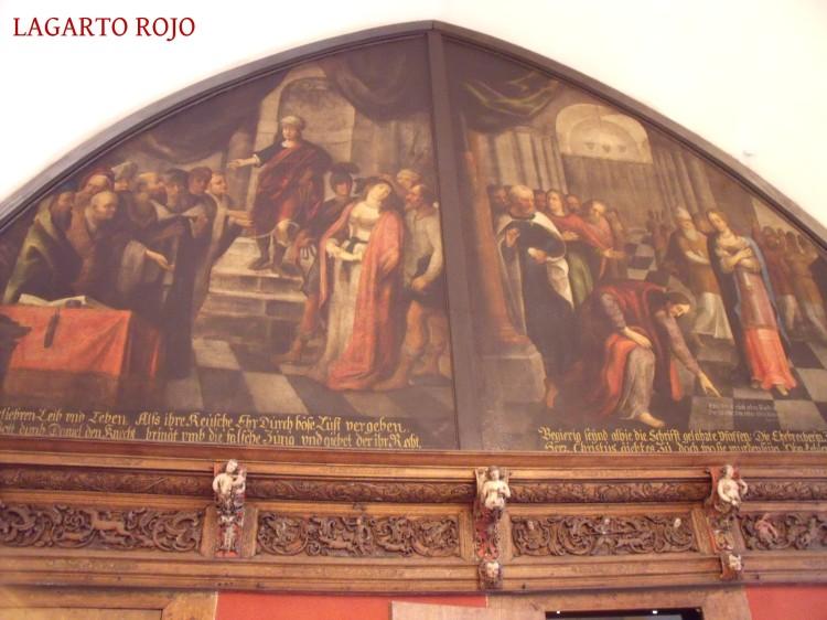 2011-07-05 012 LAGARTO ROJO