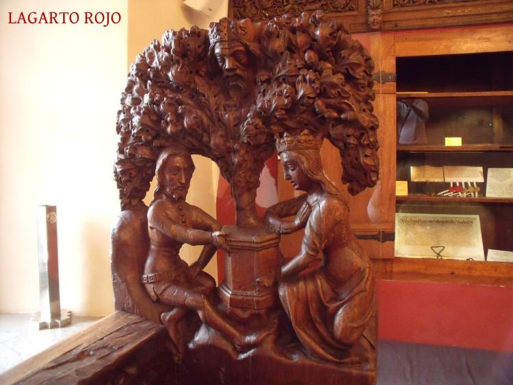 2011-07-05 013 LAGARTO ROJO