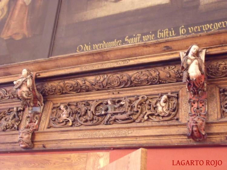 2011-07-05 014 LAGARTO ROJO
