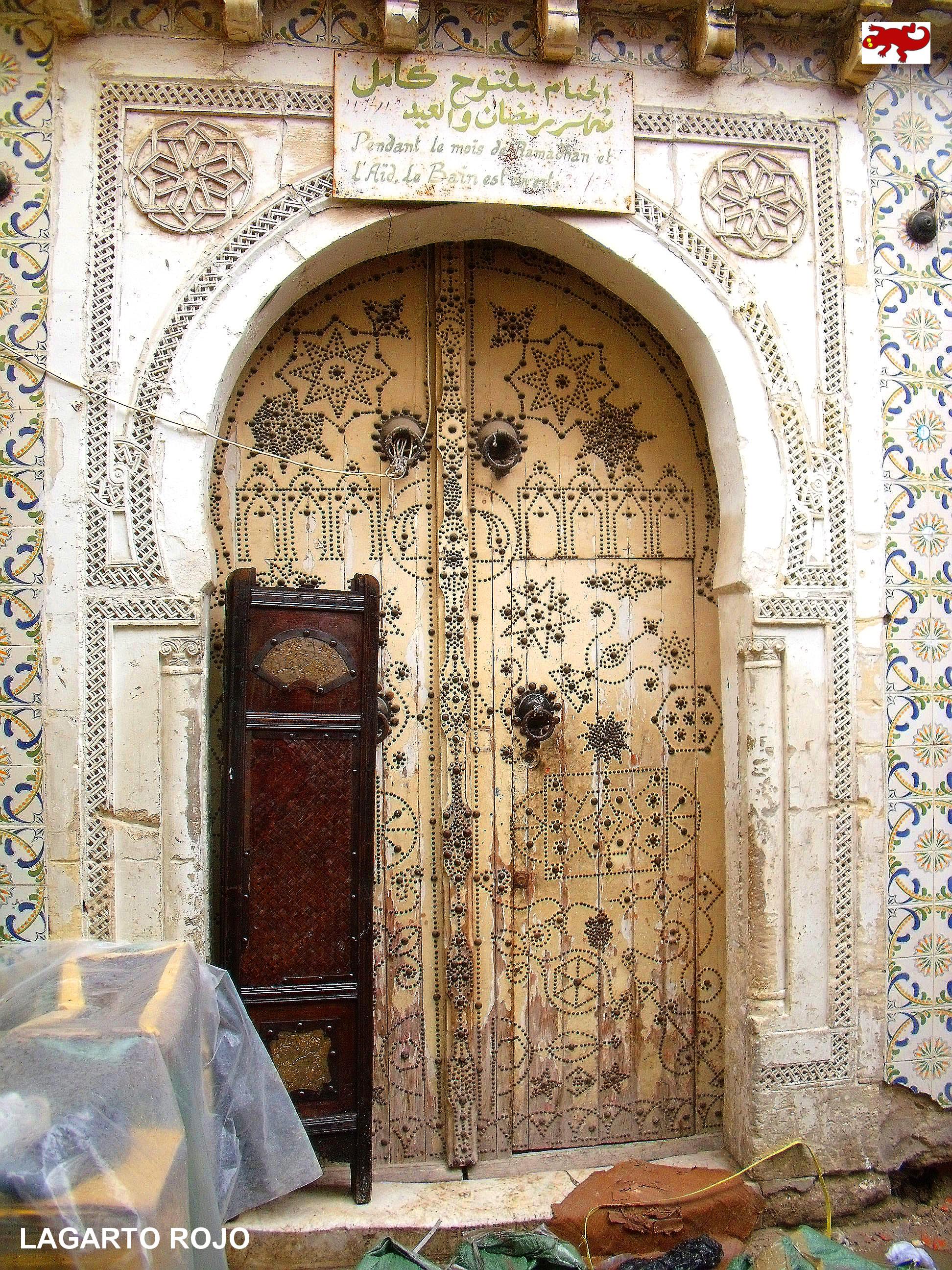 Puertas antiguas buscar con google puertas inspiracin para el for Puertas correderas antiguas
