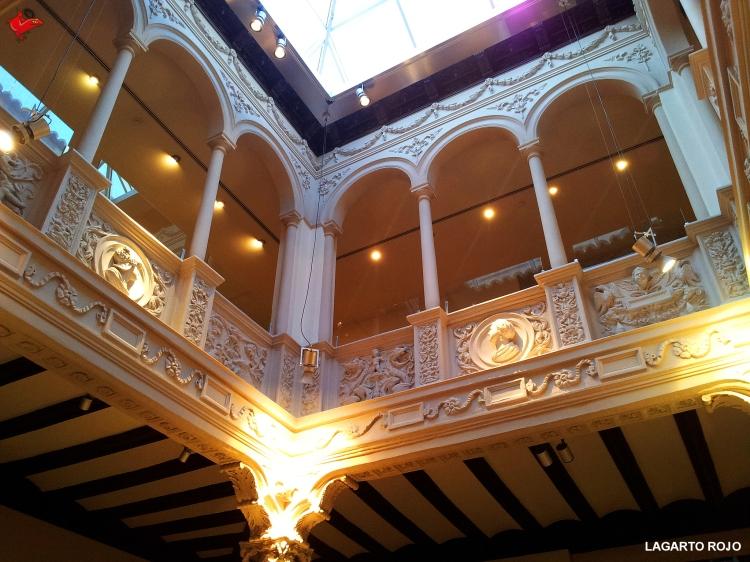 Palacio de los Pardo