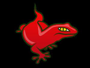 logo (1A)