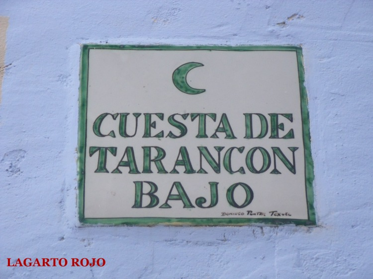 Calatayud (España)