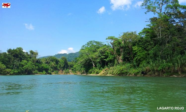 Río Oxolotán