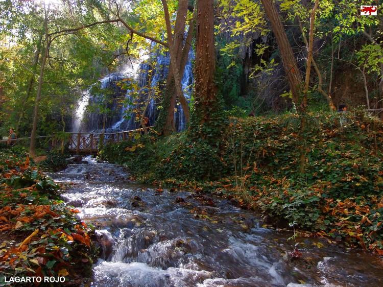 Río Piedra