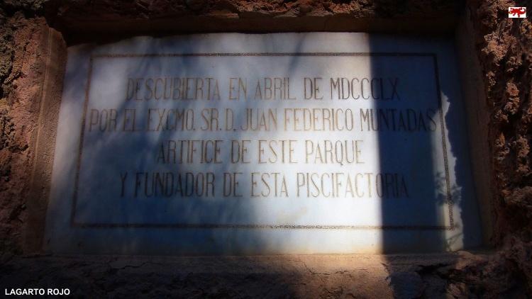 Juan Federico Muntadas