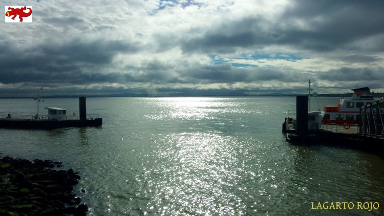 Mar de la Paja
