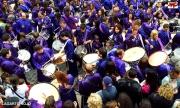 Ruta del tambor y del bombo