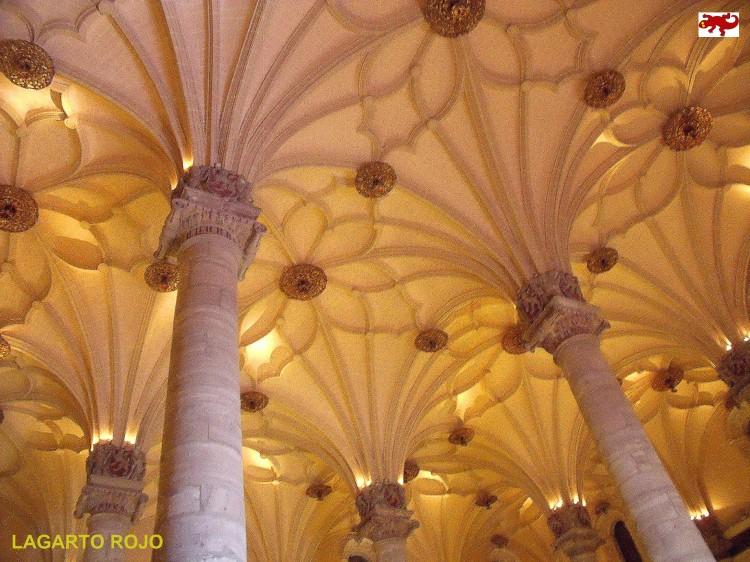 Lonja de Zaragoza