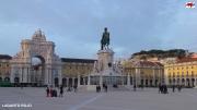 Monumento de José I