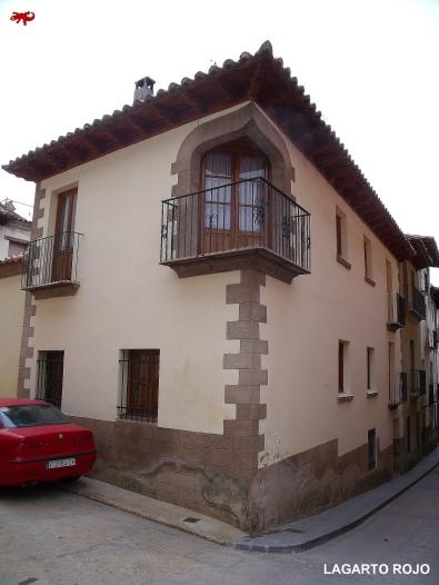 2010-04-01 032 RUBIELOS DE MORA
