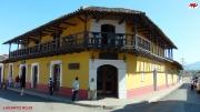 Granada de Nicaragua