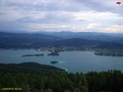 Lago Wörth