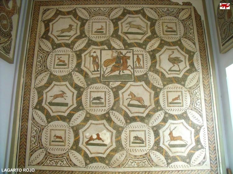 2012-02-02 028 MUSEO DEL BARDO