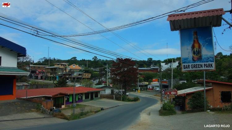 Santa Elena Monteverde