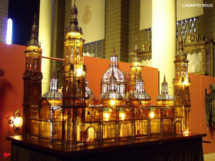 2009-06-23 011 ROSARIO DE CRISTAL