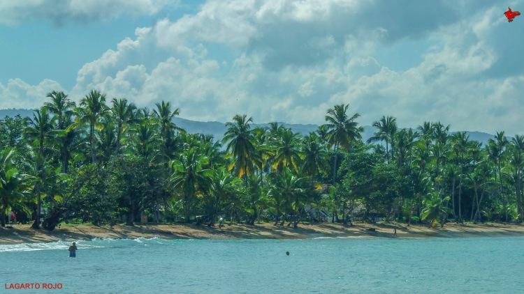 Península de Samaná