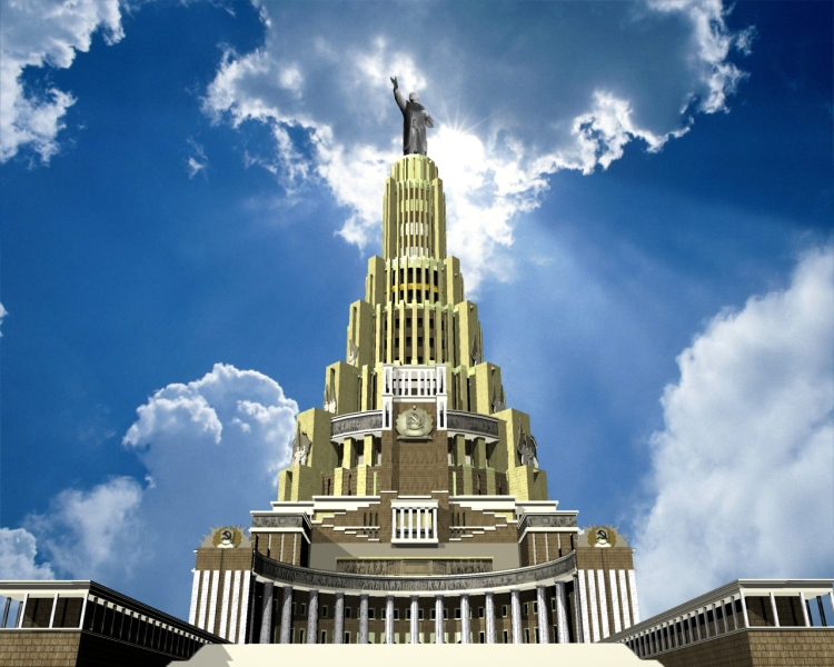 Palace_Of_Soviets_1