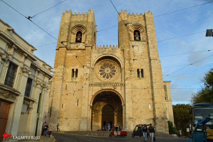 Imágenes de Lisboa