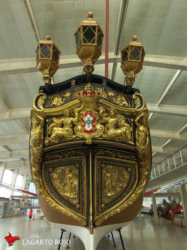 Museo de la Marina