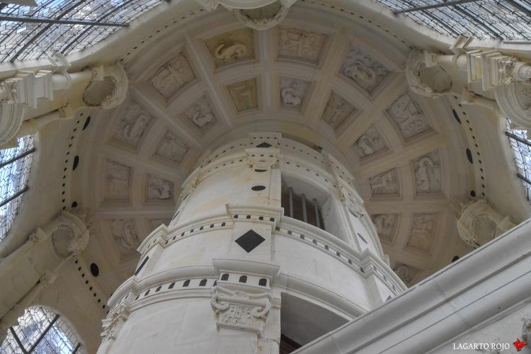 Palacios del Loira