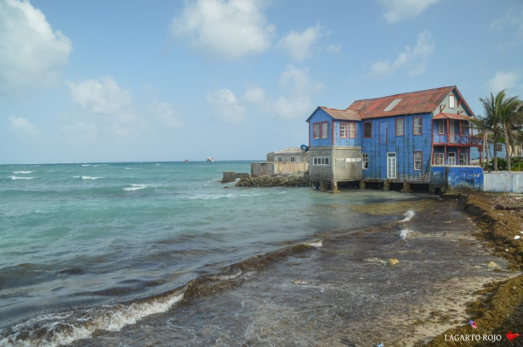 Caribe colombiano